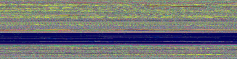 PDFKA Color Trace